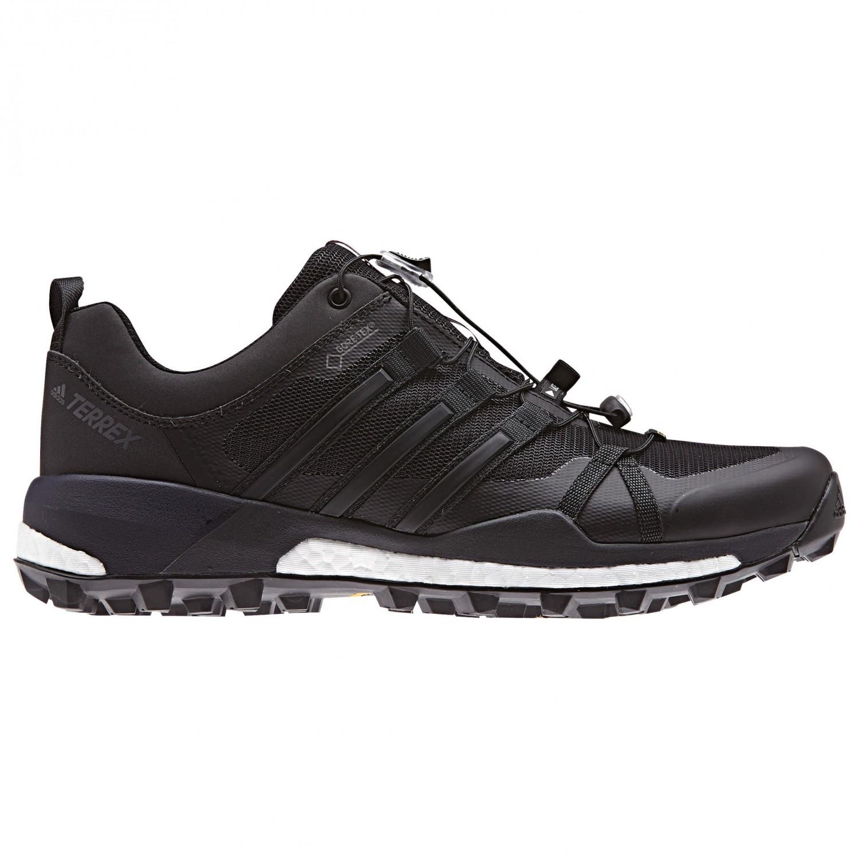 official photos 05660 76e22 adidas - Terrex Skychaser GTX - Approach shoes ...