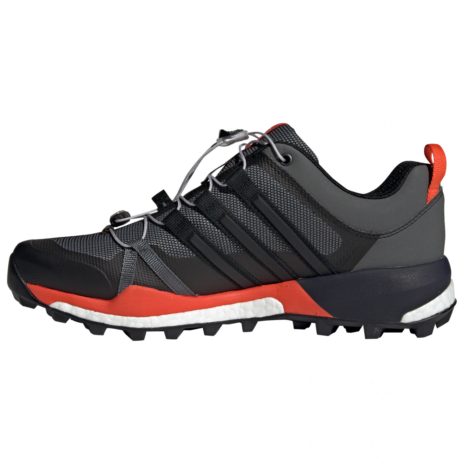 Adidas Terrex Skychaser GTX - Approach Shoes Men's | Free