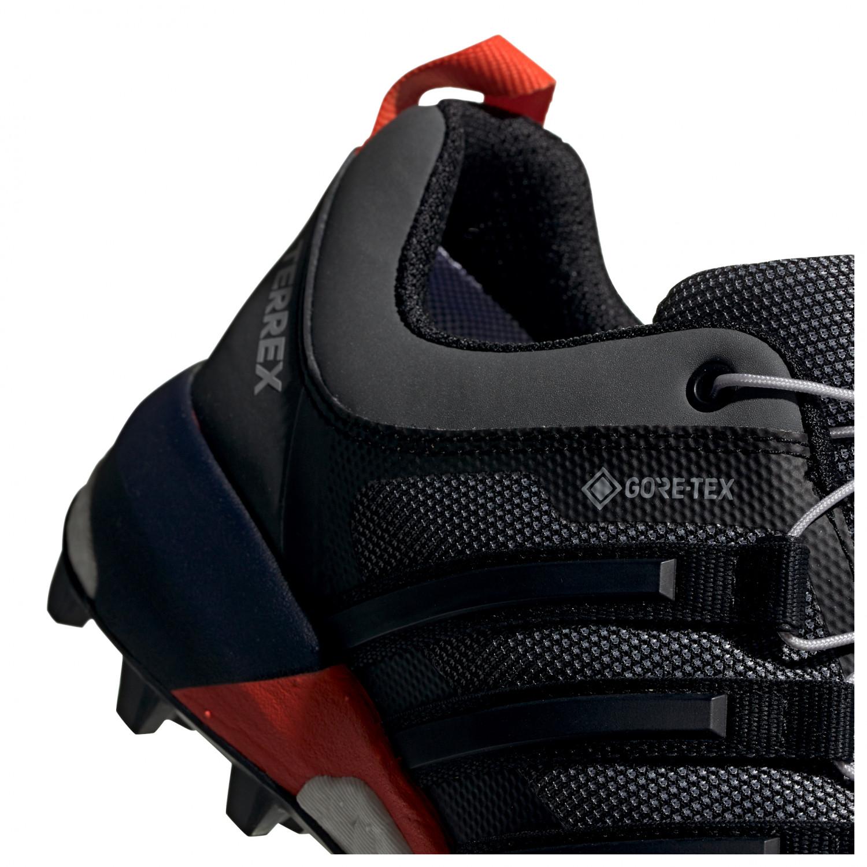newest d6120 75ce1 ... adidas - Terrex Skychaser GTX - Approach shoes ...