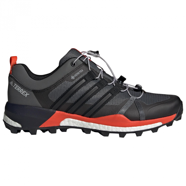 scarpe adidas gtx