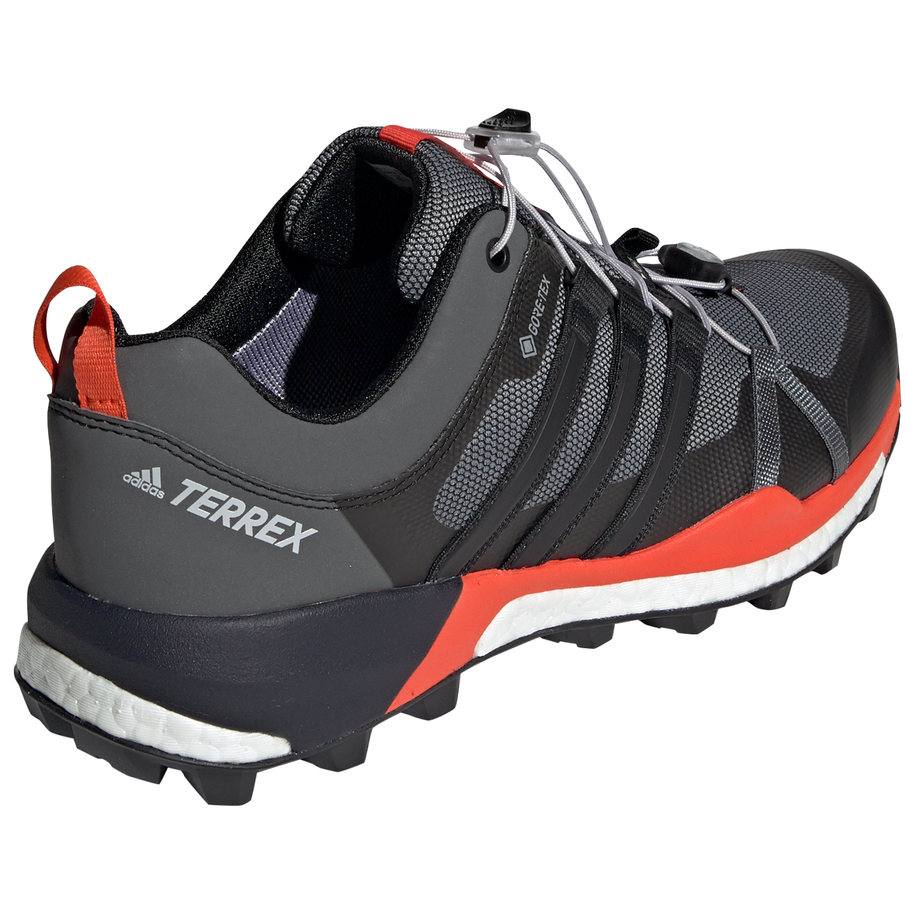 new concept 6c64b 0ea46 ... adidas - Terrex Skychaser GTX - Zapatillas de aproximación ...