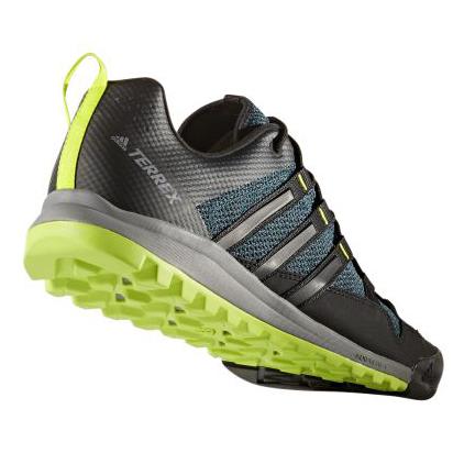 2bb3597ec1a ... mens shoes xviv0363  adidas terrex solo approach shoes