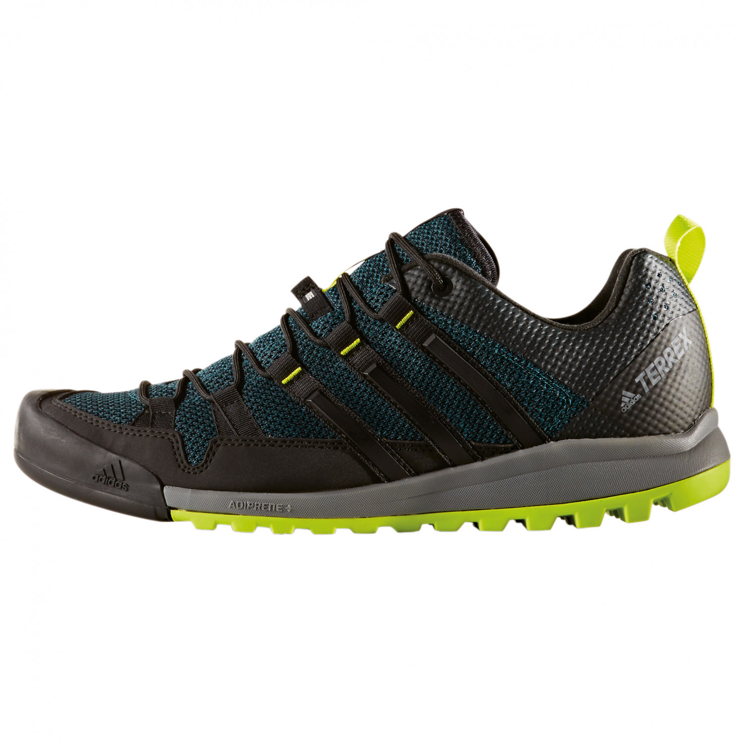 4881d97665f9 ... adidas - Terrex Solo - Approach shoes ...