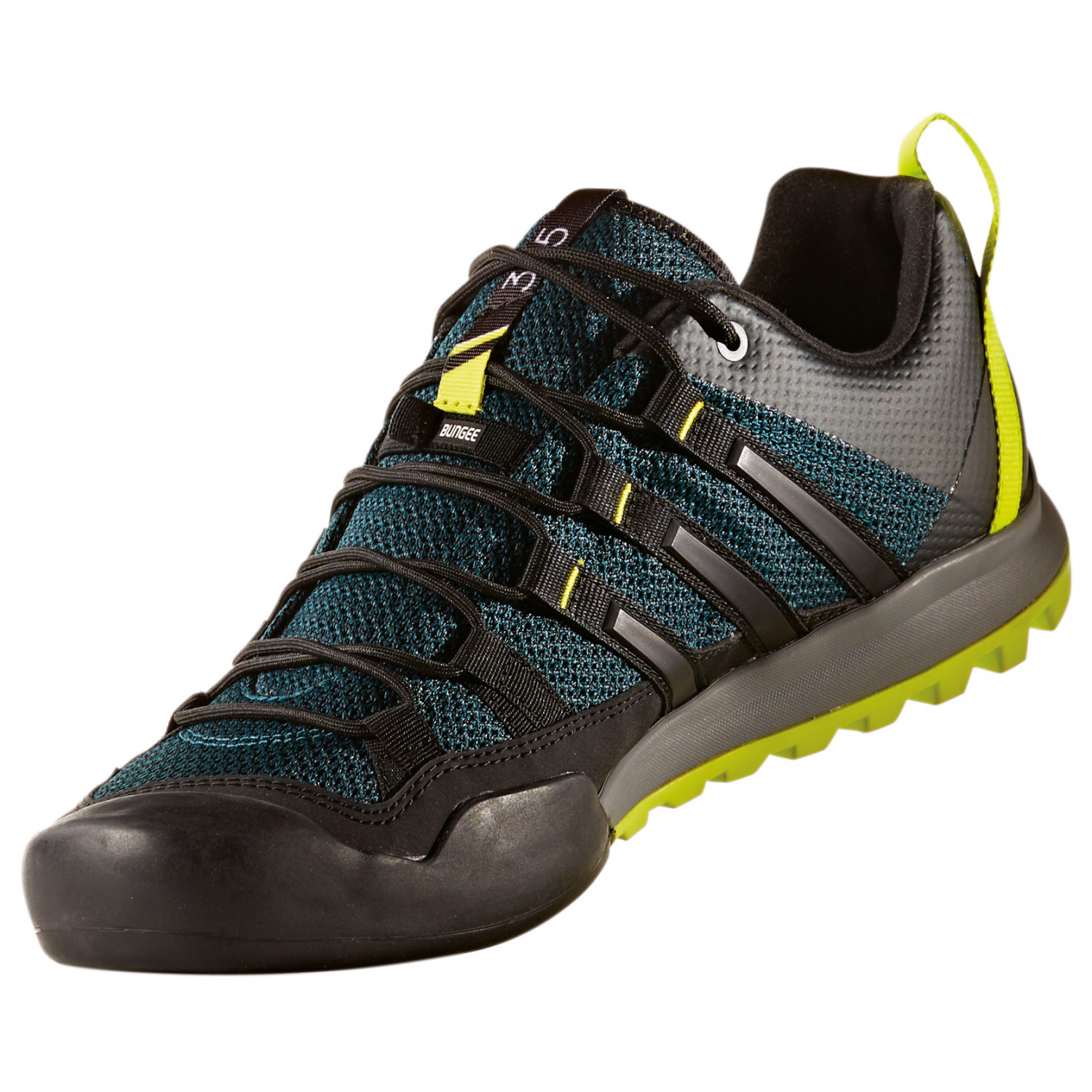 Adidas Trekking Shoes