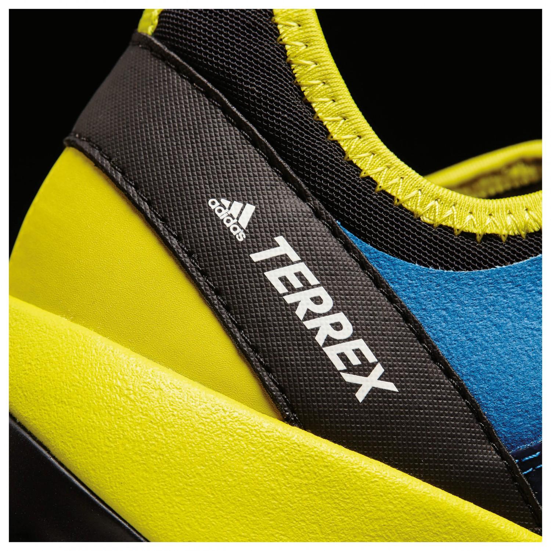 timeless design premium selection order adidas - Terrex Swift Solo - Approachschuhe
