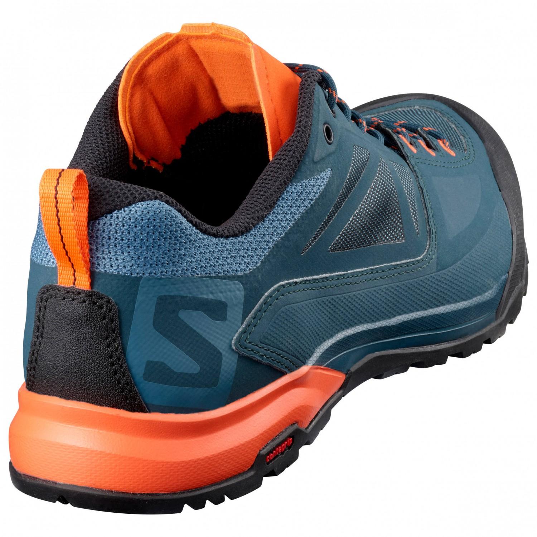 ... Salomon - X Alp Spry - Approach shoes ... b91903479ba