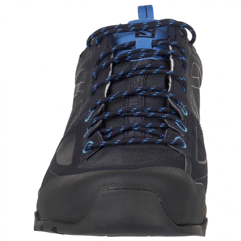 ... Salomon - X Alp Spry GTX - Approach shoes ... c8a2a7eab2b