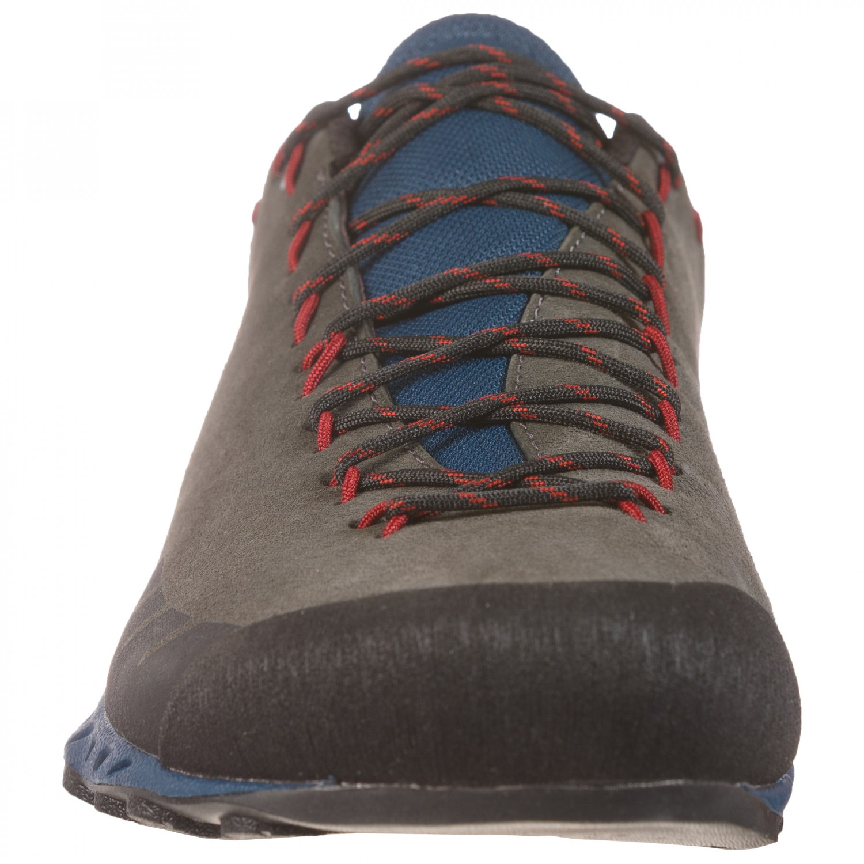 9928d57e3b13 ... La Sportiva - TX2 Leather - Approach shoes ...