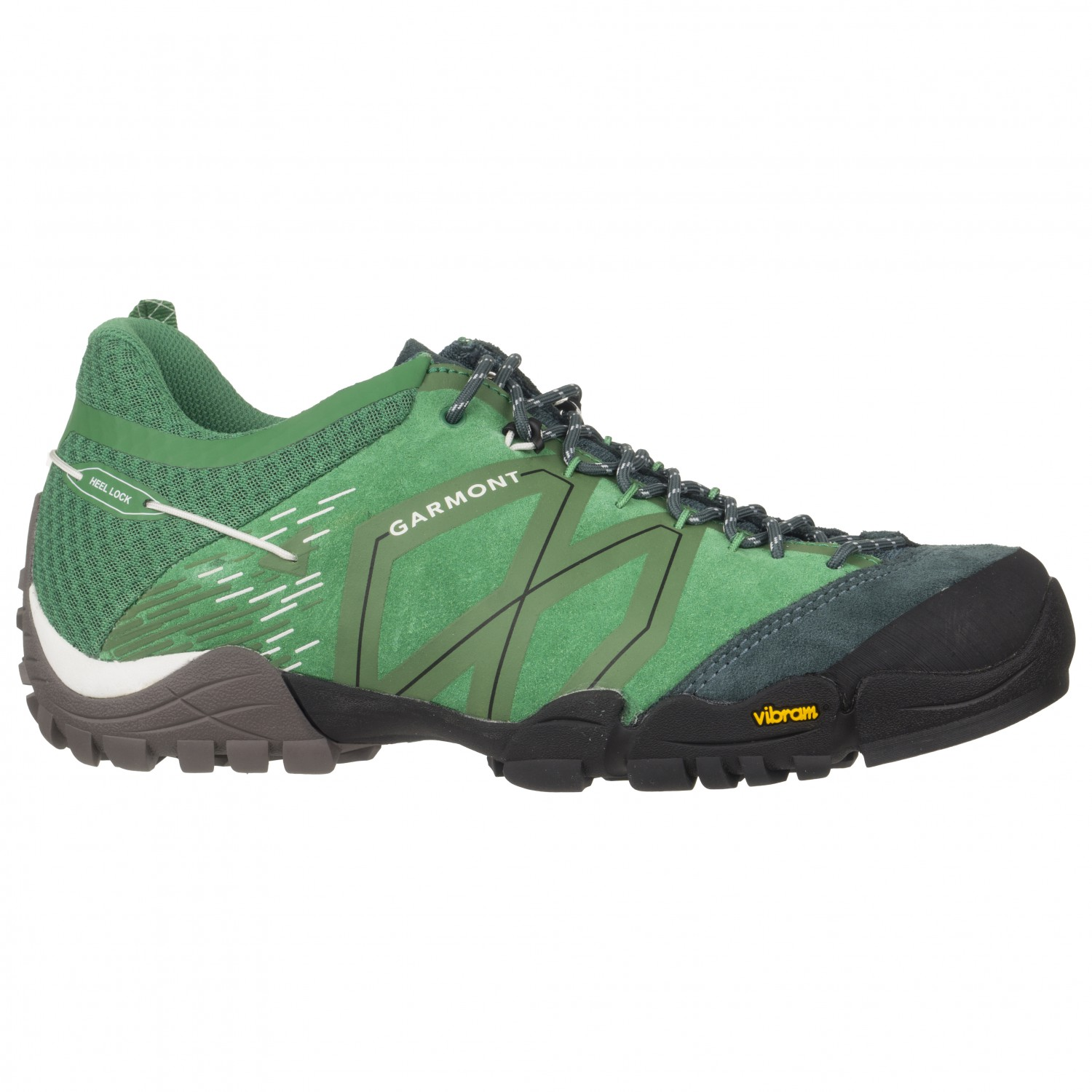 ... Garmont - Sticky Stone - Approach shoes ... 2119988f3d9