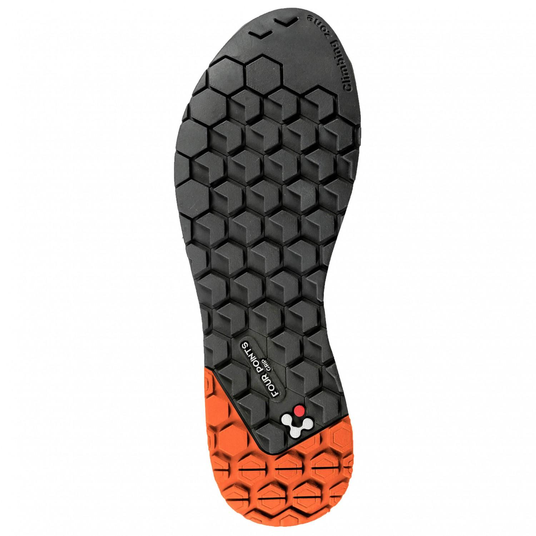Homme Gratuite D'approche Amuri Chaussures Livraison Millet wPxt1qq