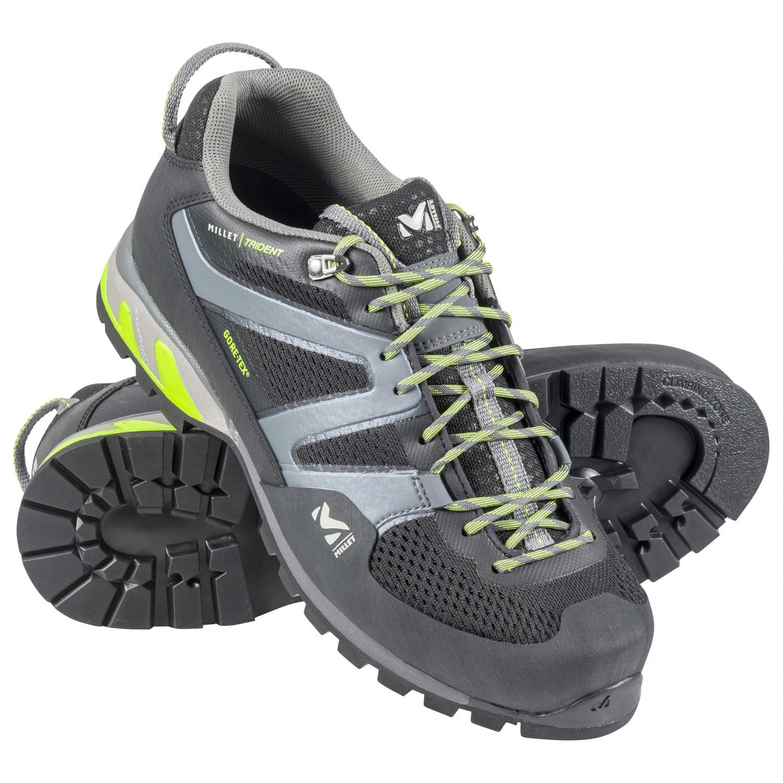 Herren Nordic Walking Schuhe funktionell und bequem