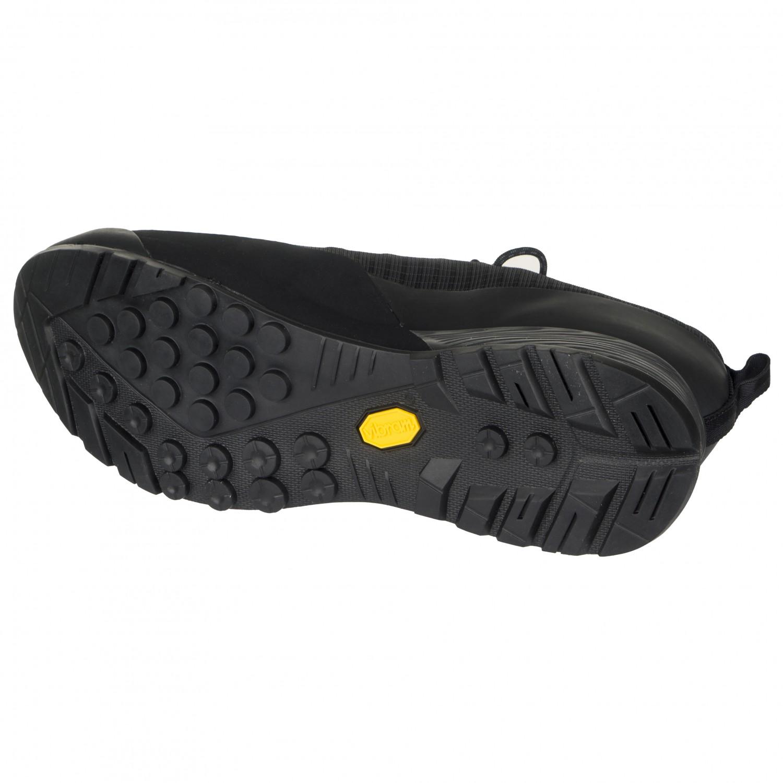 Livraison d'approche Konseal Homme Shoe Chaussures FL Arc'teryx Ow0qFUac