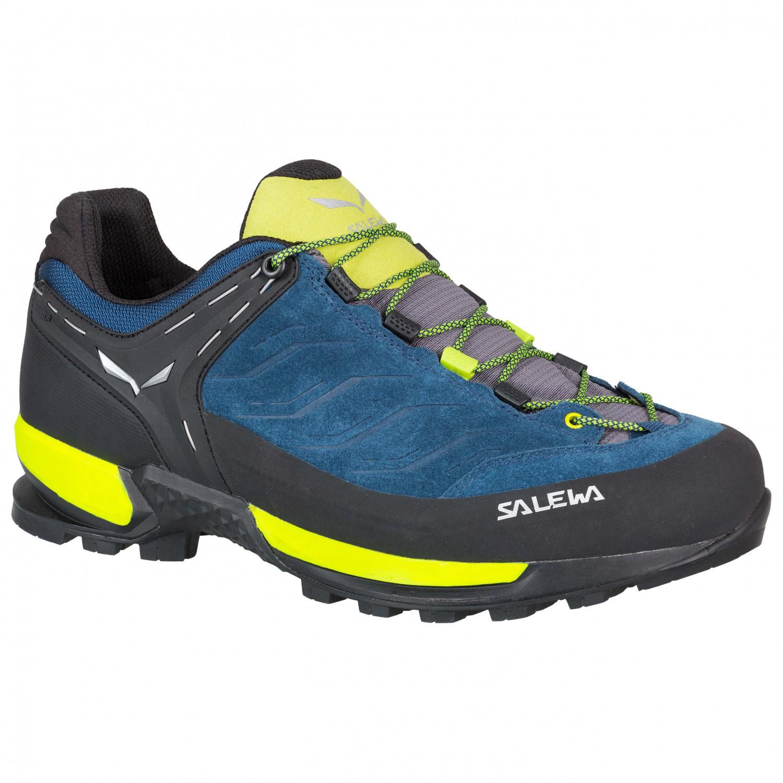 Salewa Mtn Trainer - scarpe da avvicinamento - uomo Tienda Online Aclaramiento Buena Venta Navegar En Línea Barato YSncr