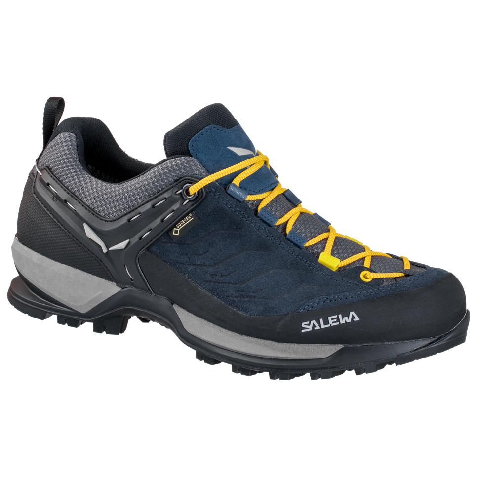 Salewa MTN Trainer GTX Approach shoes Men's | Free EU