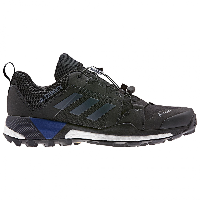 Adidas Terrex Skychaser XT GTX