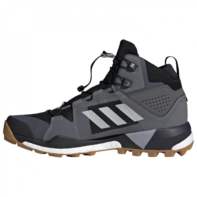 adidas terrex shoes men goretex