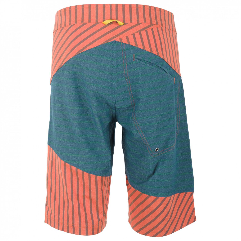 ea8510cf9a La Sportiva Board Short - Swim Brief Men's | Buy online | Alpinetrek.co.uk