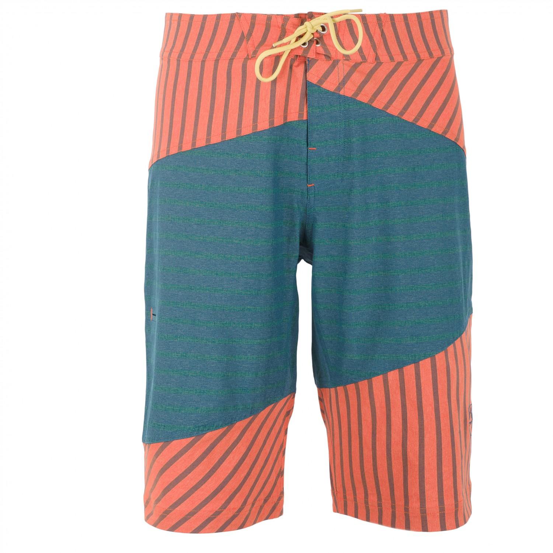 3262ae17f2 La Sportiva Board Short - Swim Brief Men's | Buy online | Alpinetrek ...