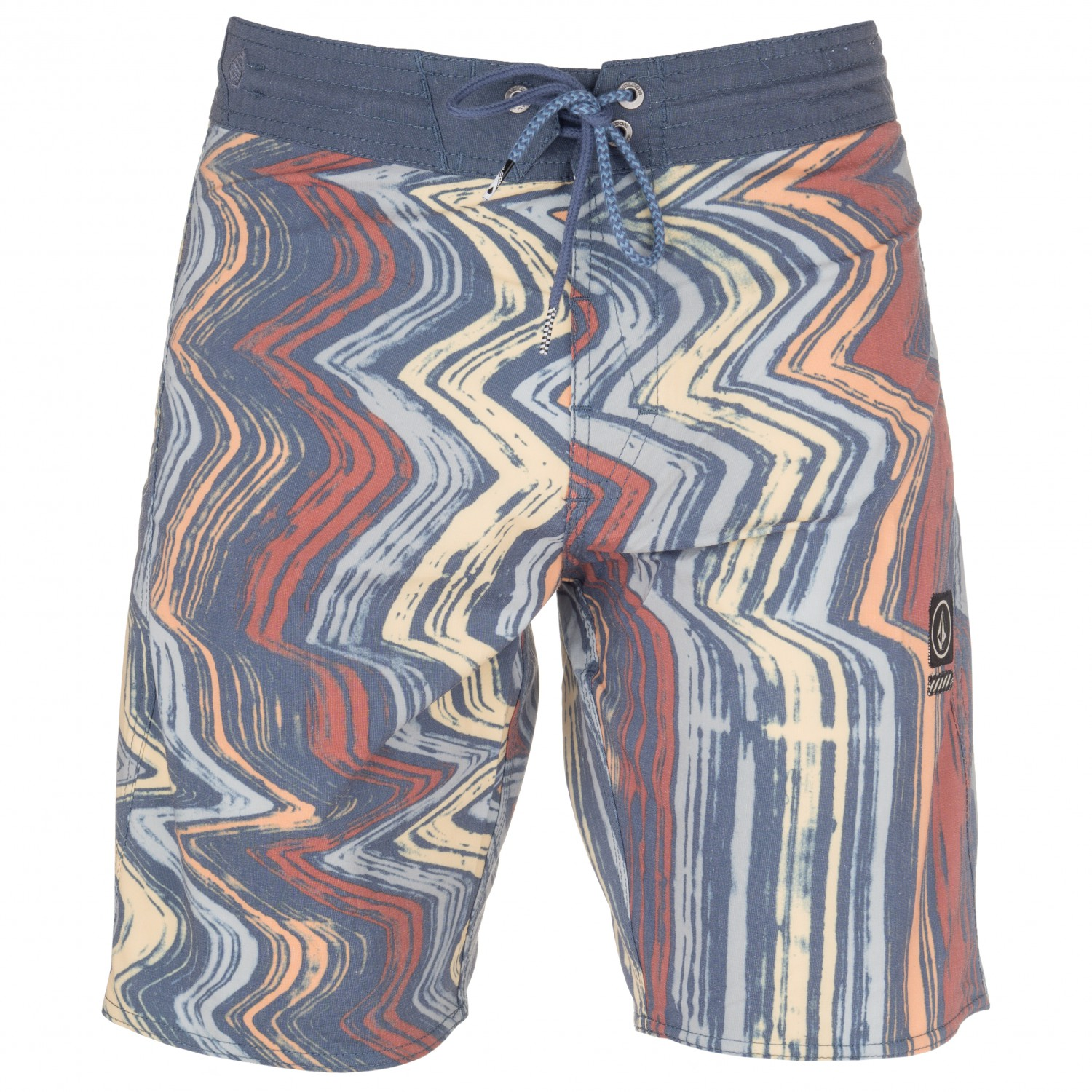 69948ef1ac362 Volcom Lo Fi Stoney 19 - Boardshorts Men's | Buy online | Alpinetrek ...