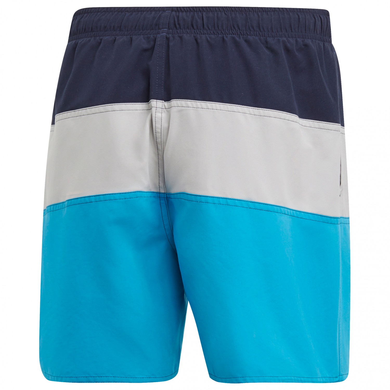 61b91648447284 Adidas Colorblock Badeshorts - Swim Brief Men's | Buy online ...