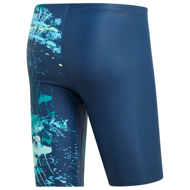 0979de4fc290f Adidas Fit Jammer Parley Commit - Swim Brief Men's   Buy online ...