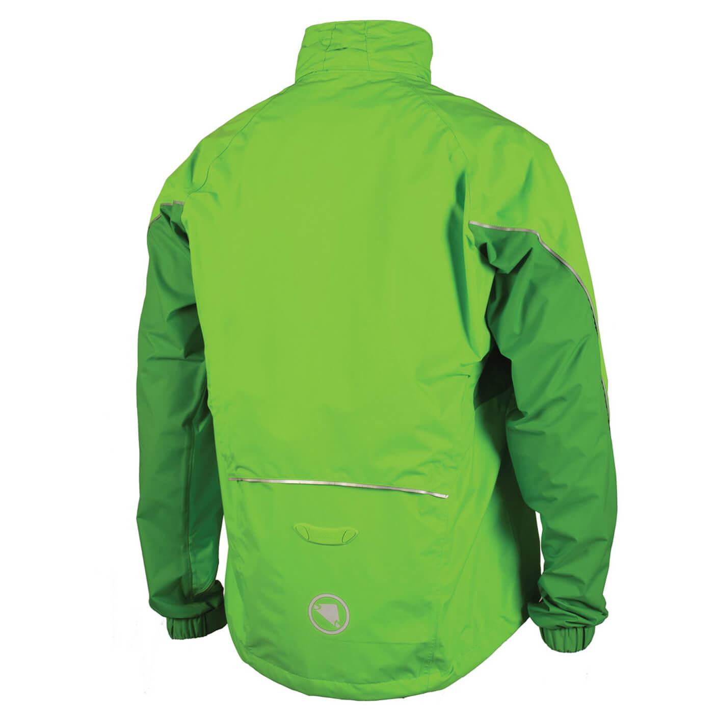 26eac4080 Endura Hummvee Convertible Jacket - Bike Jacket Men s