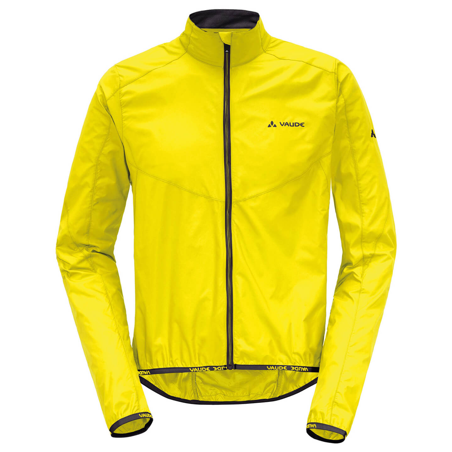 the latest f9ac0 3df50 Vaude - Air Jacket II - Fahrradjacke