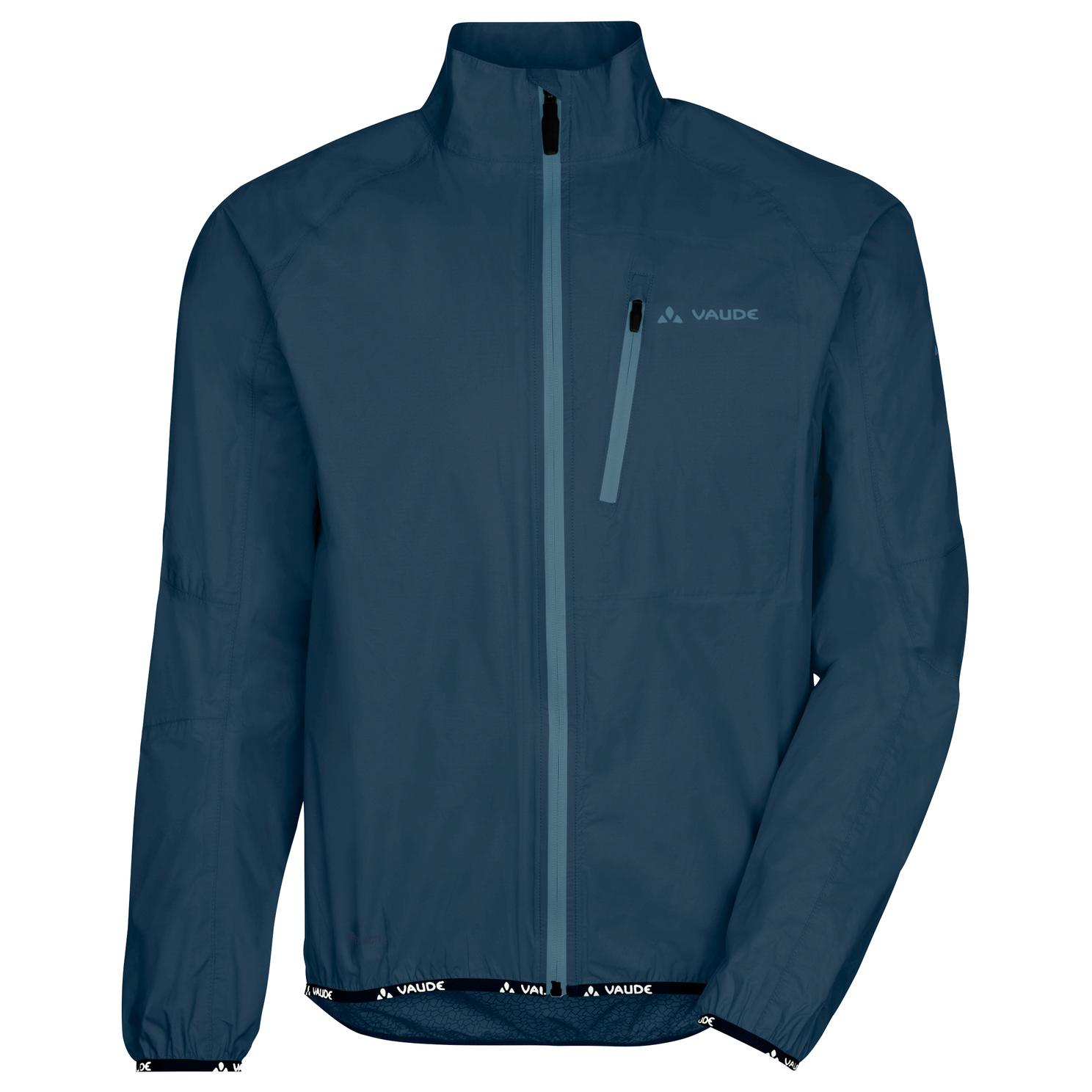 vaude drop jacket iii bike jacket men 39 s free eu. Black Bedroom Furniture Sets. Home Design Ideas