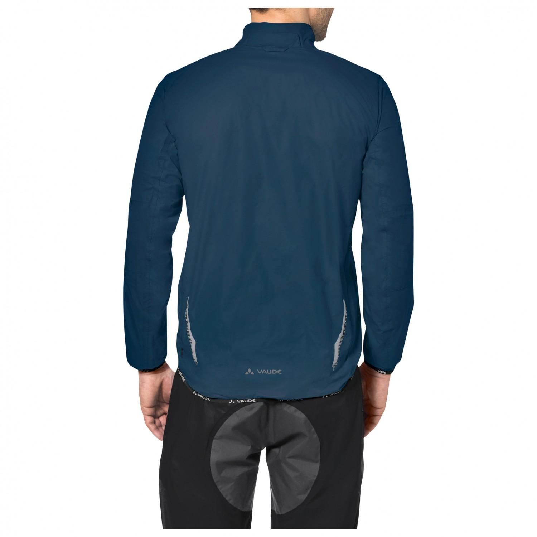 vaude drop jacket iii fahrradjacke herren. Black Bedroom Furniture Sets. Home Design Ideas