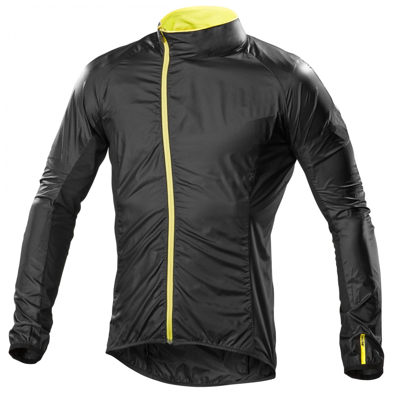 Mavic Cosmic Pro Jacket Fahrradjacke Herren online kaufen