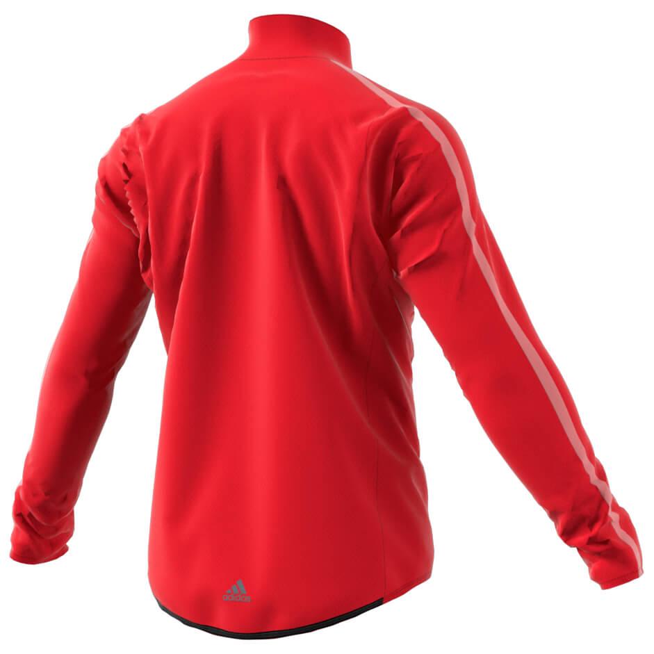 100% authentic 8f848 46276 adidas-infinity-htoooh-jacket-bike-jacket-detail-3.jpg