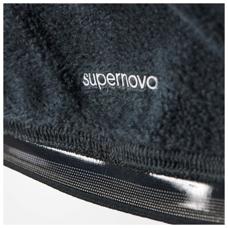 adidas supernova climaheat jacke herren radsport