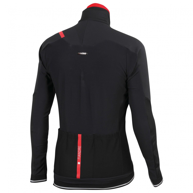 UomoAcquista Jacket Giacca Sportful Fiandre Norain Ciclismo OZilwXPkuT
