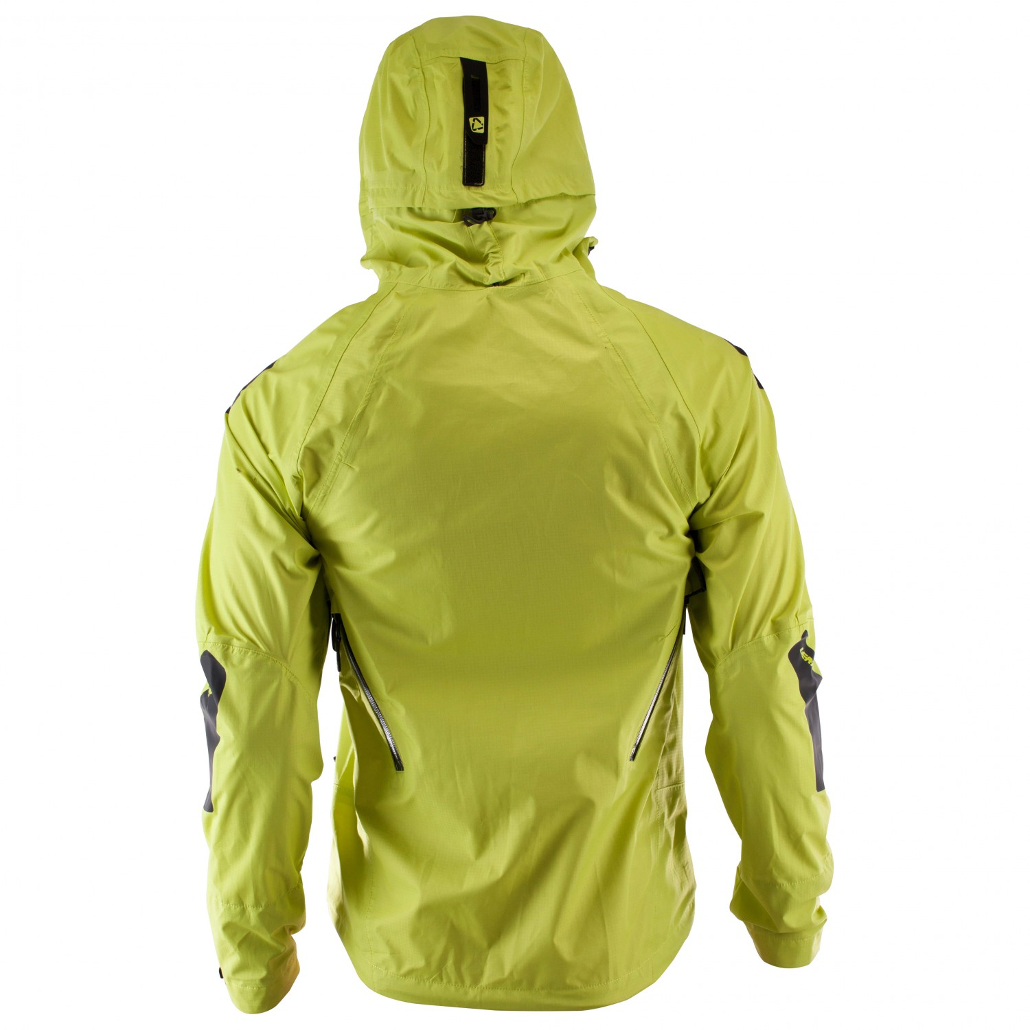 Leatt DBX 5.0 All Mountain Jacket - Bike Jacket Men s  924deee83