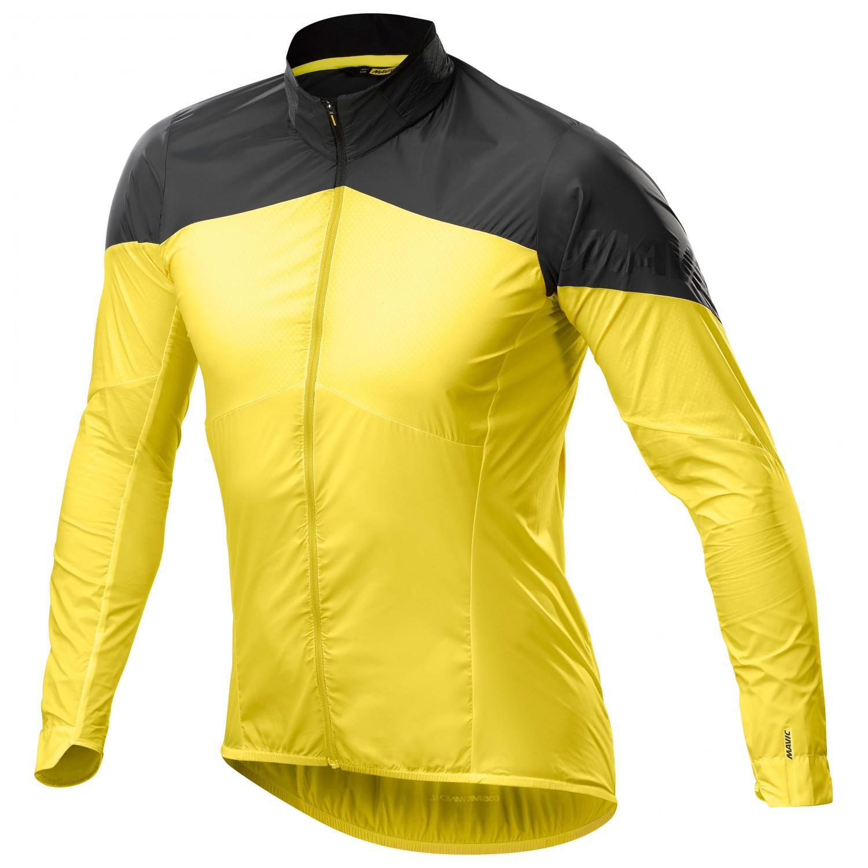 Mavic Cosmic Wind SL Jacket Fahrradjacke Herren online