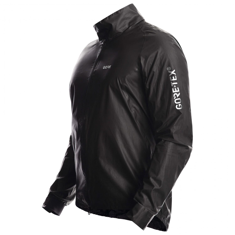 Gore Wear Gore Bike Wear Gore Tex Shakedry 1985 Jacket