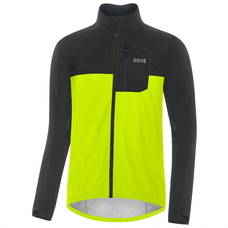 GORE Wear Spirit Jacket - Fahrradjacke Herren | Versandkostenfrei