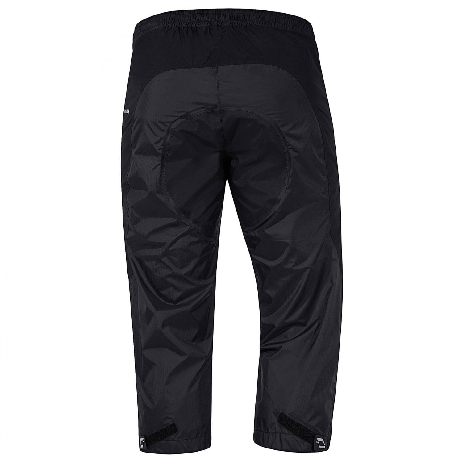 vaude spray 3 4 pants iii radhose herren online kaufen. Black Bedroom Furniture Sets. Home Design Ideas