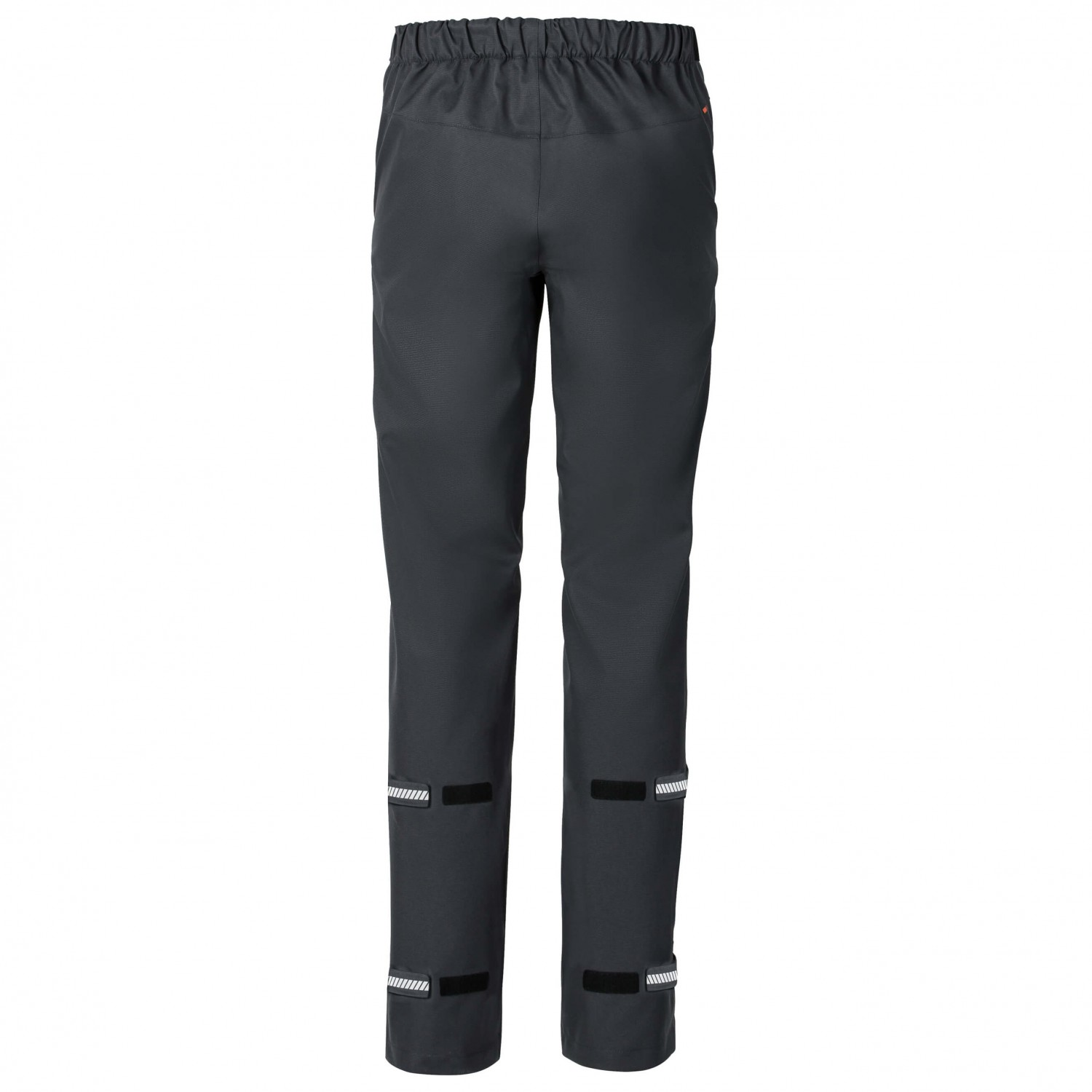 vaude cyclist rainpants