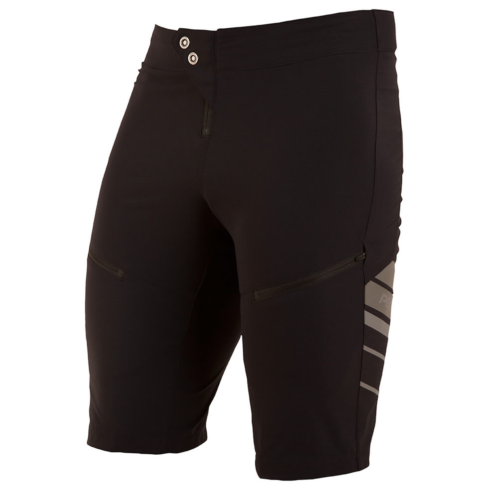 Alpine Design Men S Shorts