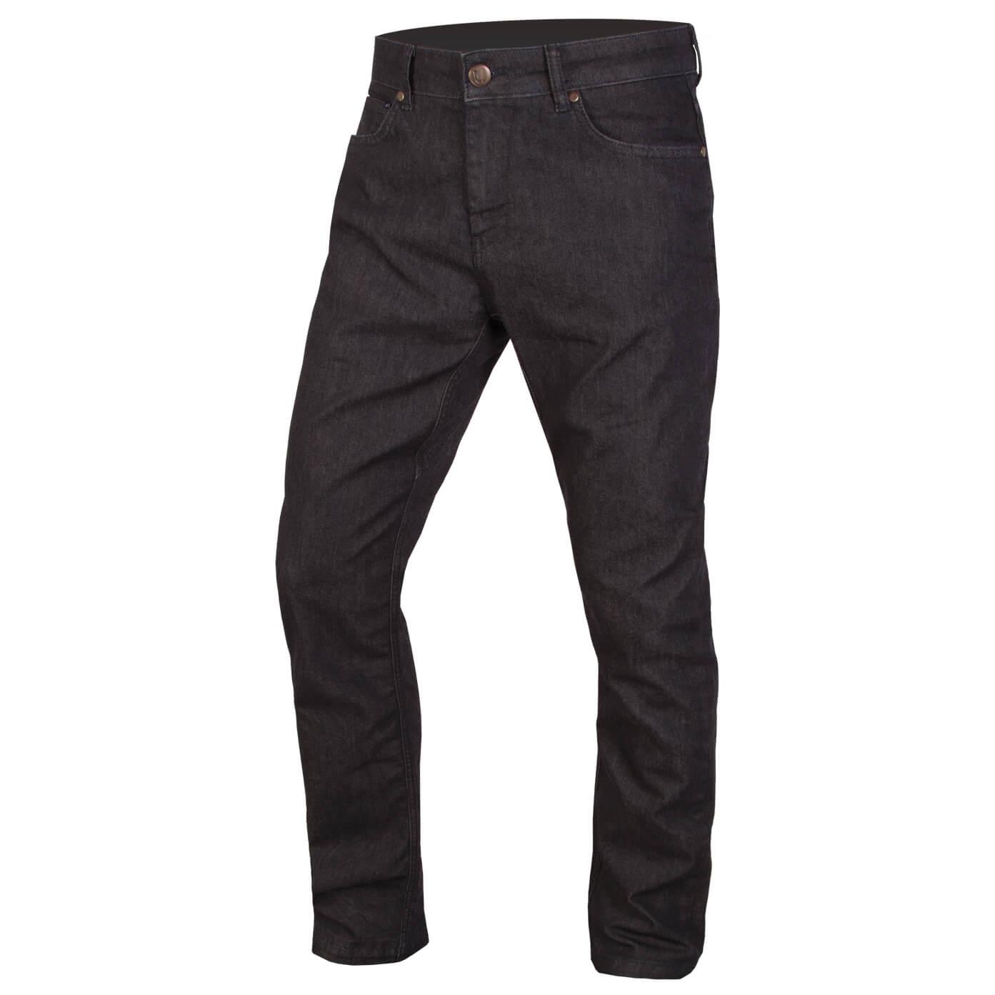 endura urban jeans radhose herren online kaufen. Black Bedroom Furniture Sets. Home Design Ideas