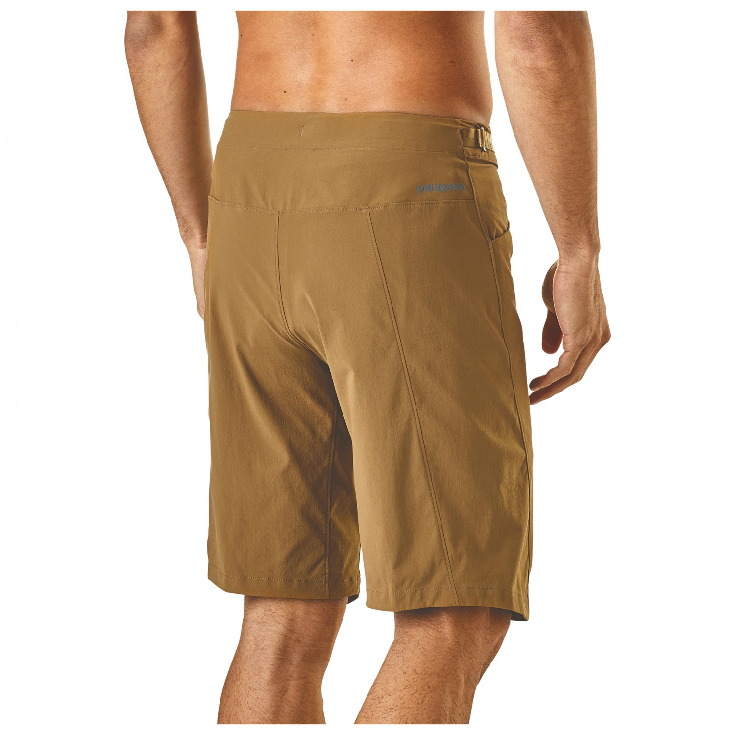 ... Patagonia - Dirt Craft Bike Shorts - Cycling trousers ... a14e2a866
