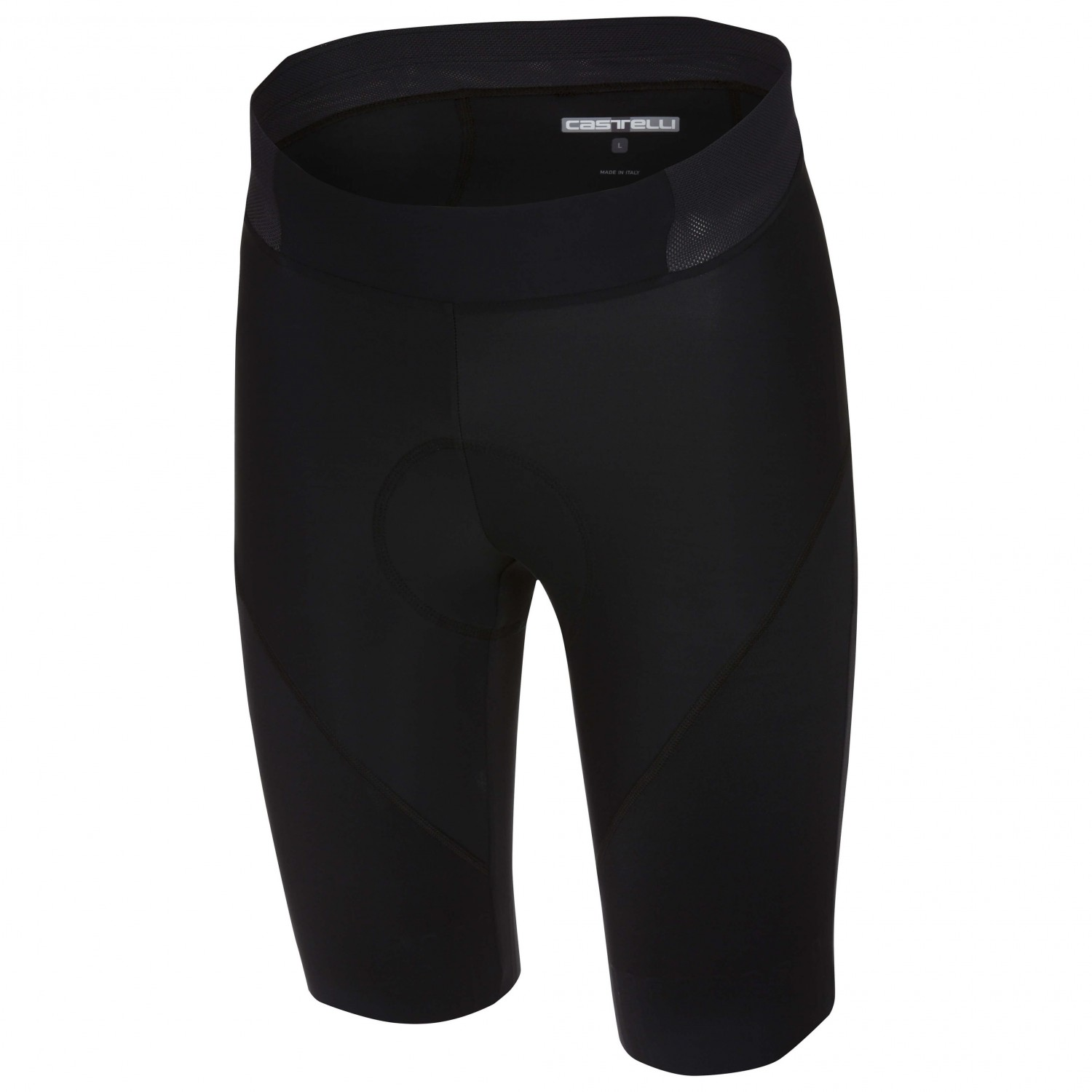 Castelli Velocissimo Iv Short - Cycling trousers Men s  c2b321ad8