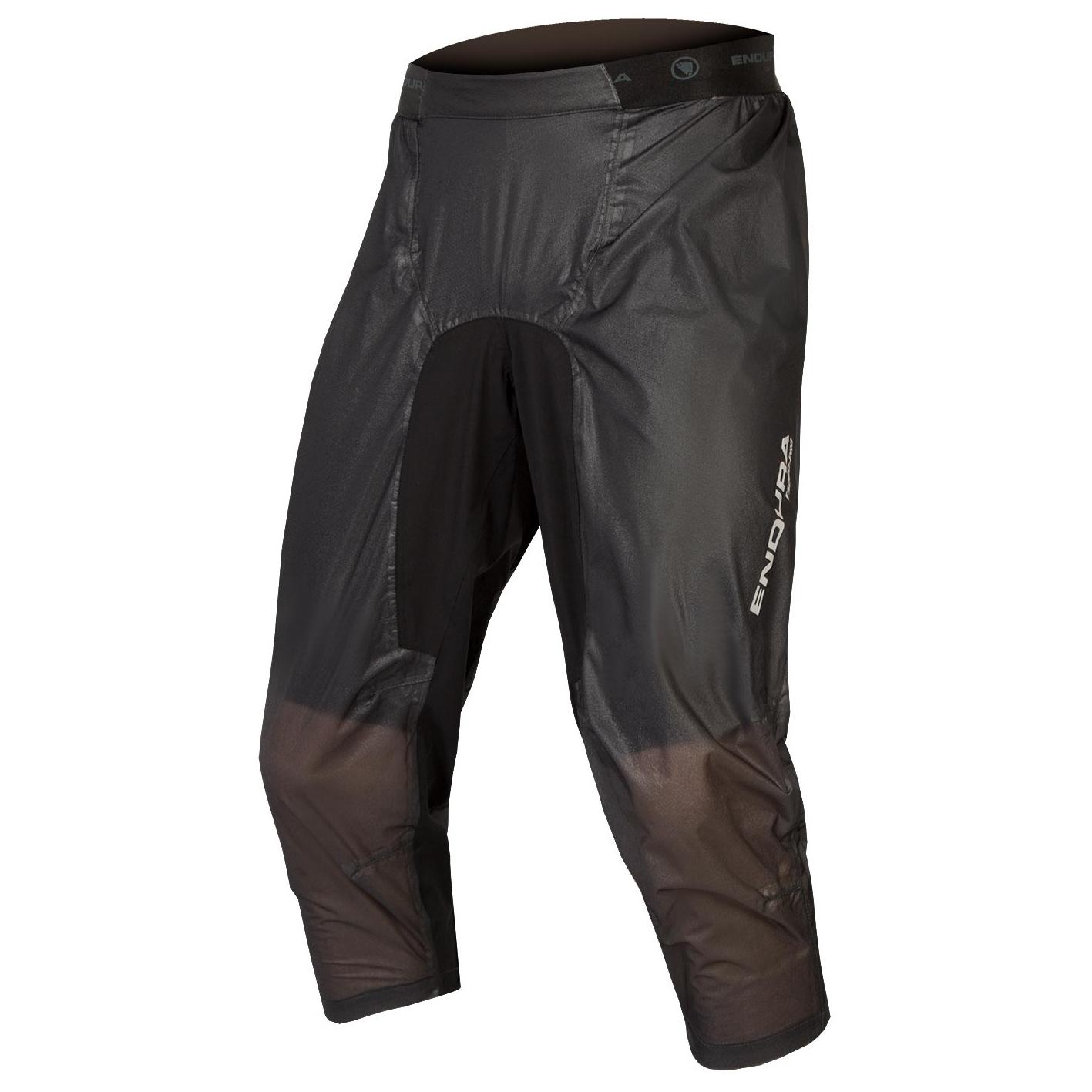 Piumino da donna, piumino da uomo : Endura Pantaloncini
