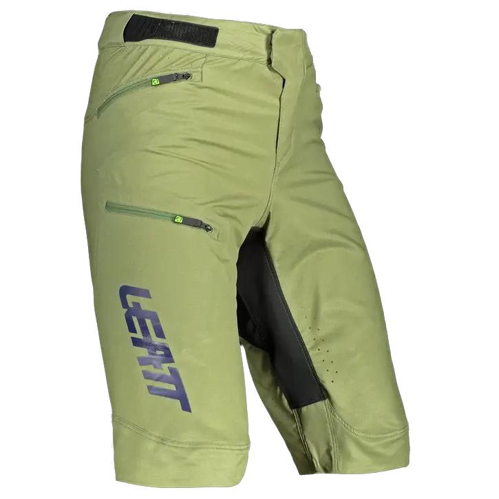 Leatt 3.0 Adult MTB Cycling Shorts