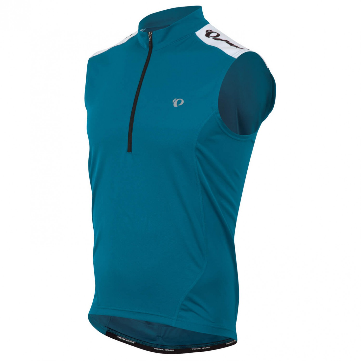 ... Pearl Izumi - Select Quest Jersey Singlet - Cycling jersey ... bcfd4b993