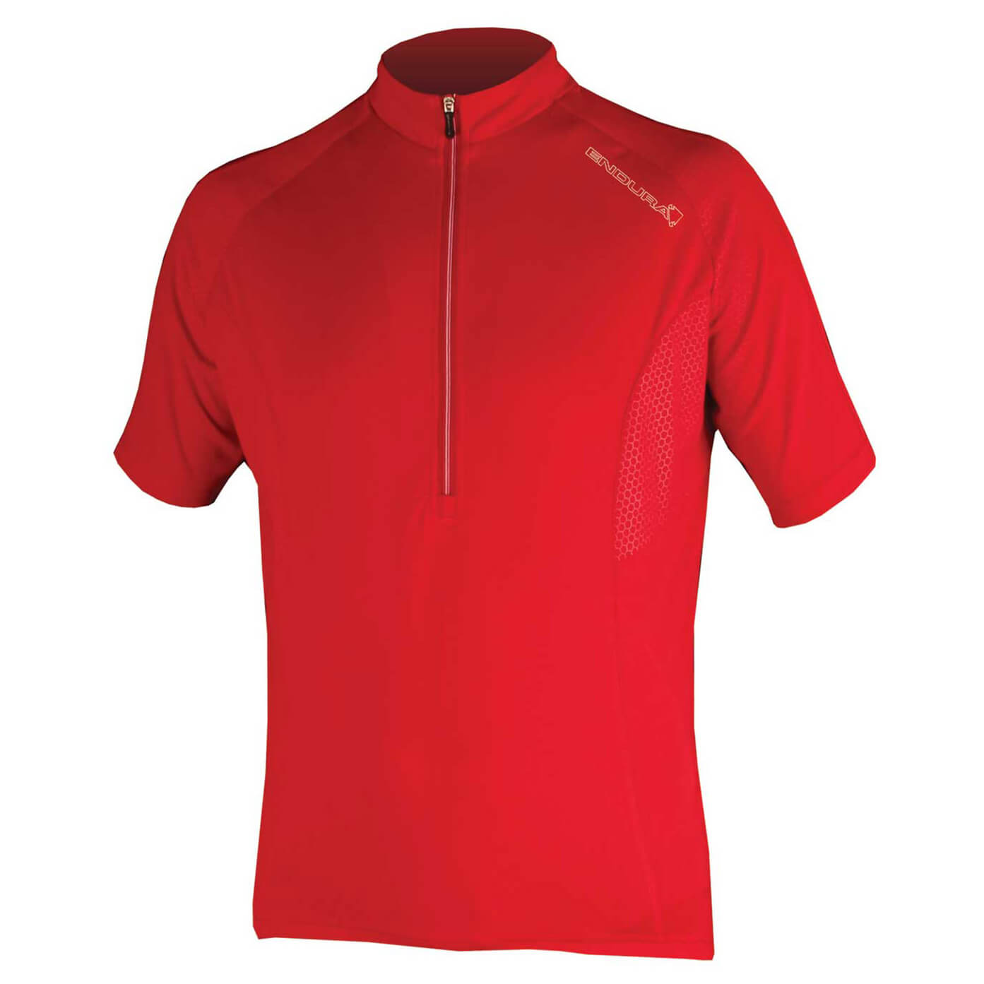 Endura Xtract Jersey S S - Cycling jersey Men s  391240d2b