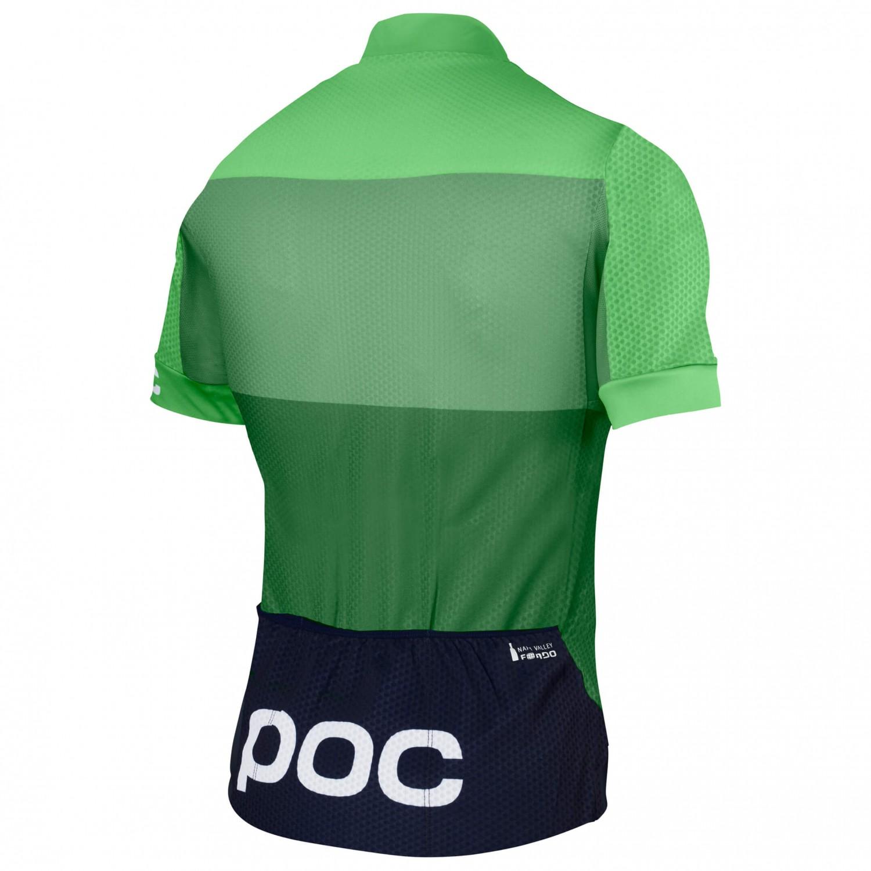 POC Fondo Light Jersey - Cycling Jersey Men s  5dd51a74d