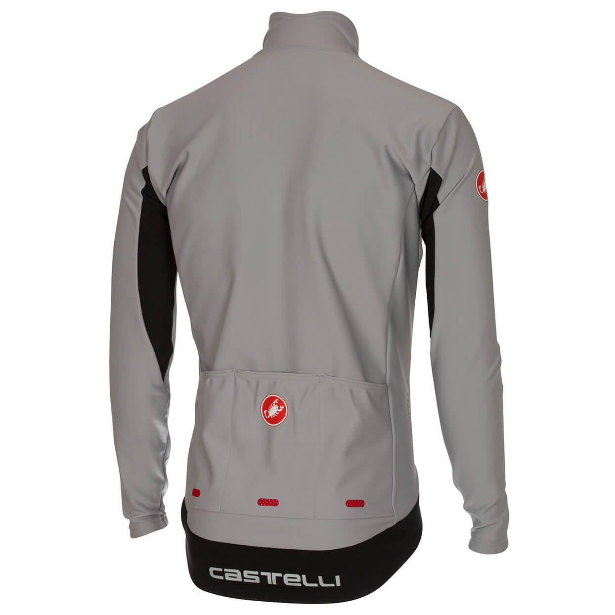 ... Castelli - Perfetto Long Sleeve - Cycling jersey ... 00c6eb9df
