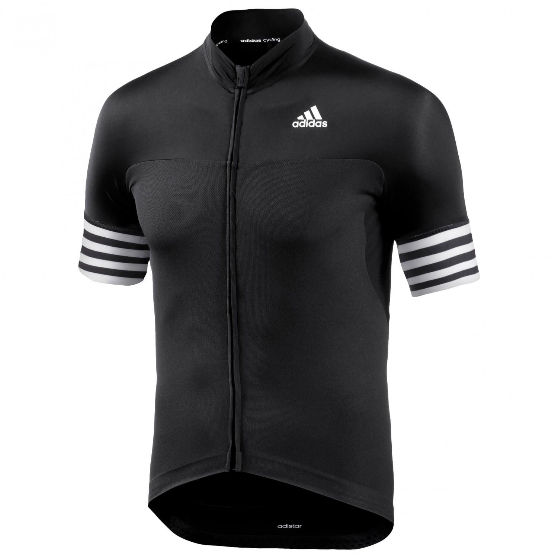 adidas adistar cycling jersey Off 65% - www.bashhguidelines.org